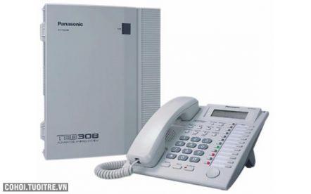 Sửa chữa tổng đài điện thoại uy tín tại Bình Dương