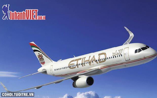 Tour Dubai ưu đãi hè, chỉ còn 19,9 triệu đồng