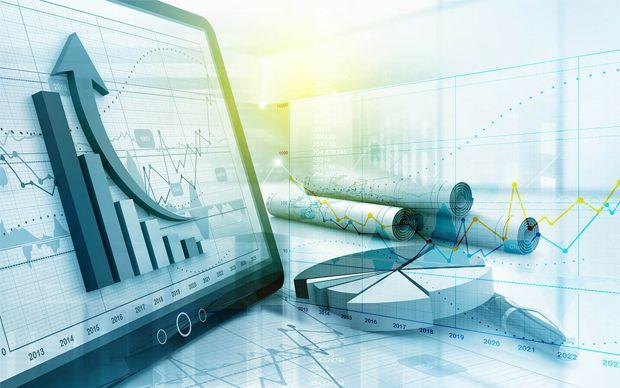 Chọn ngành kinh tế - làm sao để không lỗi thời với tương lai