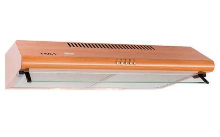 Máy hút mùi Taka TK-270W1