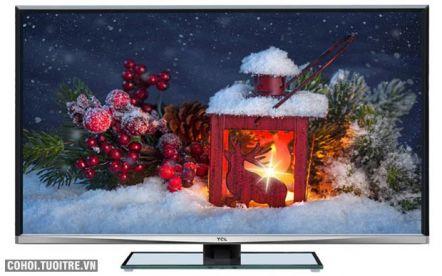Tivi LED 32 inches giá rẻ