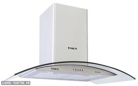 Máy hút mùi Taka TK-1317E