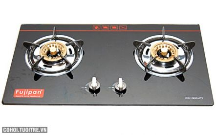 Bếp gas âm Fujipan FJ-8910G
