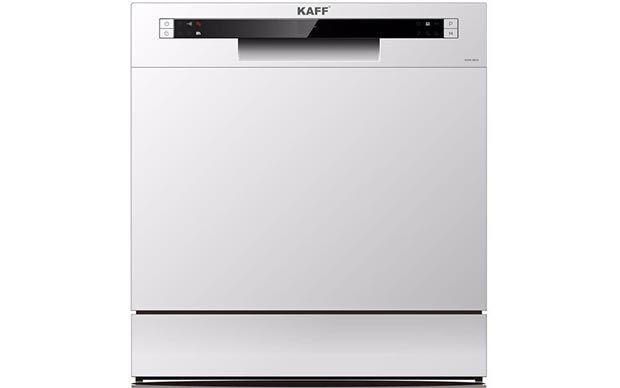 Máy rửa chén bát cảm ứng tự động KAFF KF-SW800