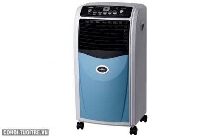 Quạt hơi nước Fusibo FB-EL616