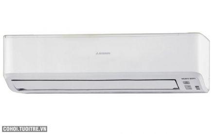 Máy lạnh MITSUBISHI 1HP tiết kiệm điện