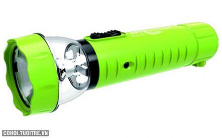 Đèn pin sạc Legi CT-9057LA