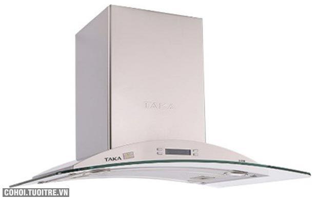 Máy hút mùi bếp Taka H70B