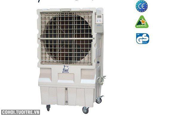 Máy làm mát không khí Fred FR120