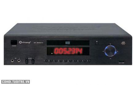 Đầu Karaoke kỹ thuật số Arirang AR-3600 KTV (không ổ cứng)