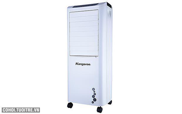 Máy làm mát không khí Kangaroo KG50F19