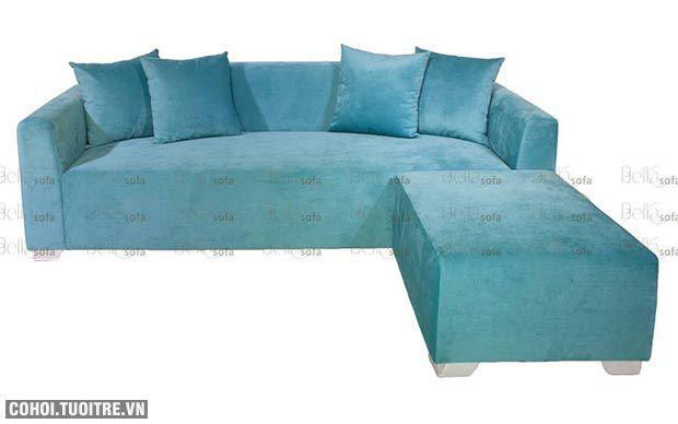 Sofa BL004