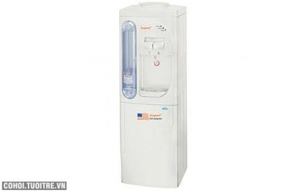 Máy nước nóng lạnh Legend LH 2012R