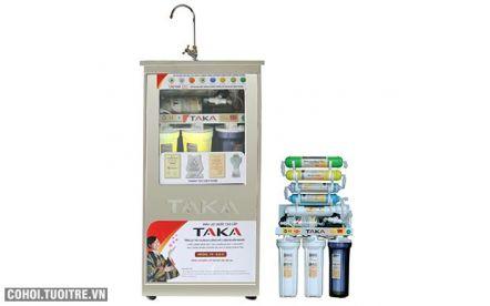 Máy lọc nước tinh khiết Taka TK-R.O-B