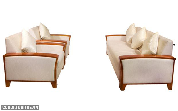 Sofa BL010