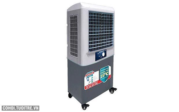 Máy làm mát không khí Sunhouse SHD7745