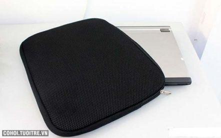 Túi chống sốc cho laptop 14 - 15 inches