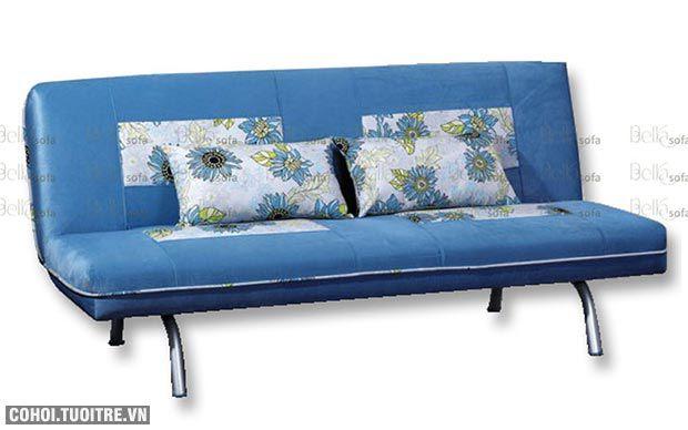 Sofa bed S886-A2