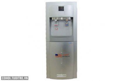 Máy nước nóng lạnh Legend LH-2015R