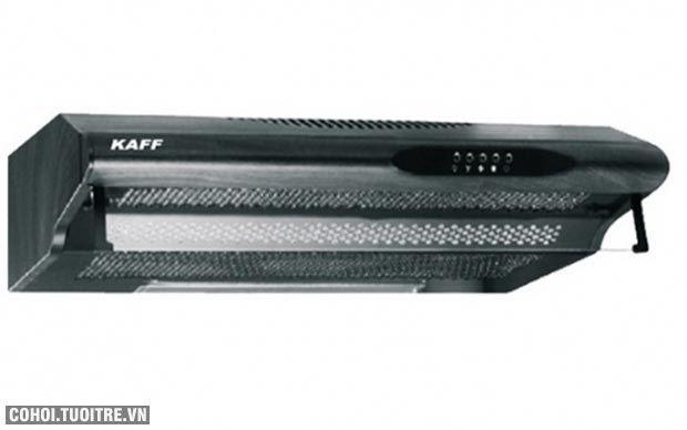 Máy hút mùi bếp Kaff KF 702B