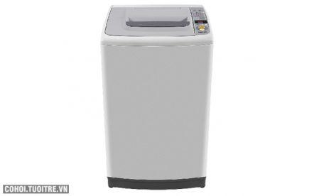 Máy giặt AQUA AQW S70KT (H), vắt cực khô