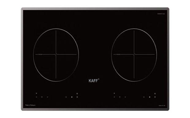 Bếp điện từ Kaff KF-179II