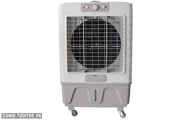 Máy làm mát không khí iFan 550
