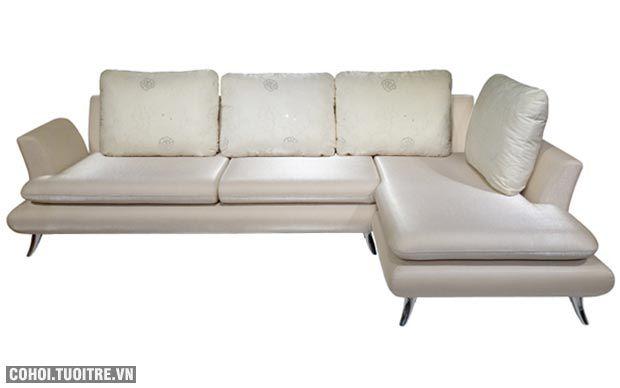 Sofa BL012