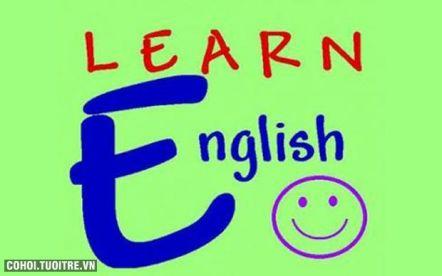 Tuyển sinh lớp Chứng chỉ Ngoại ngữ B1, B2