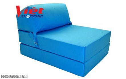 Ghế sofa kiêm nệm đa năng Klosso