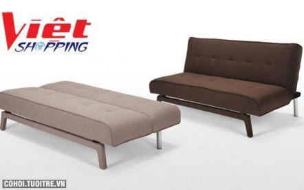 Sofa kiêm giường đa năng Klosso