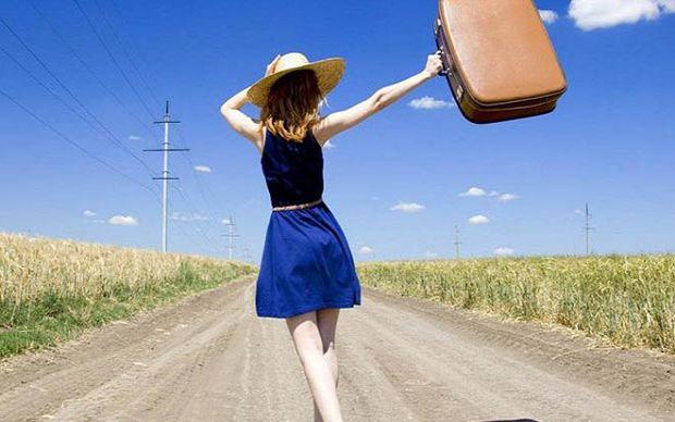 Bỏ túi kinh nghiệm săn combo du lịch giá rẻ
