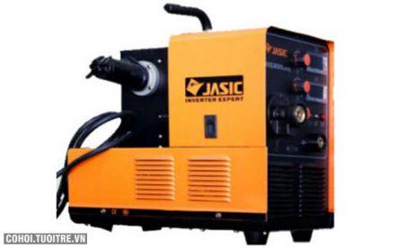 Máy hàn bán tự động Jasic MIG 200 (J03) giá tốt