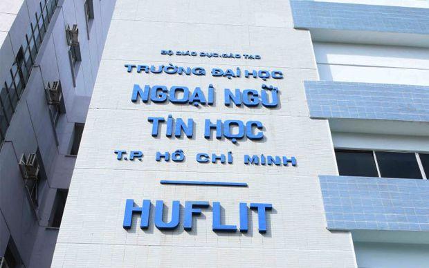 Những lý do khiến bạn nên chọn Khoa Luật HUFLIT
