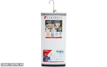 Máy lọc nước Taka TK R.O VS, máy lọc nước nano