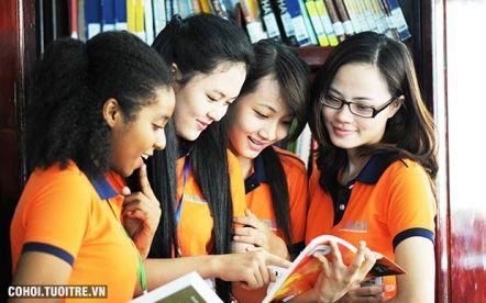 Cơ hội trở thành sinh viên chuẩn Nhật Bản tại HUTECH