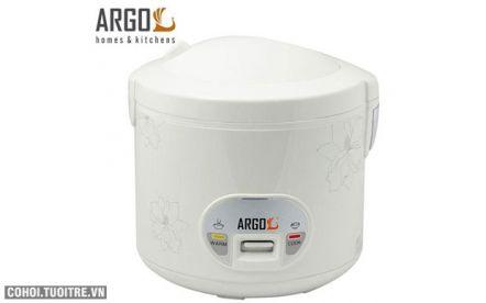 Nồi cơm điện Argo ARC-18F dung tích 1.8L