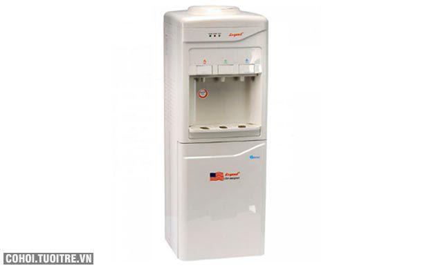 Máy nước uống nóng lạnh Legend thương hiệu Malaysia