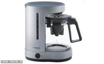 Máy pha cà phê Zojirushi ZOPC EC DAQ50 SA