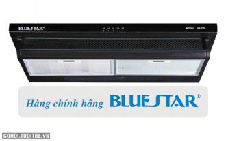 Máy hút khói và khử mùi Bluestar NHK-70G