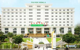 Trường ĐH Đông Á công bố phương án tuyển sinh năm 2021