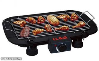 Vỉ nướng điện Gali GL-5000