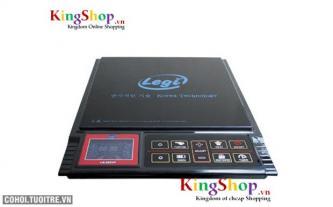 Bếp điện từ Legi LG-22C-VT công nghệ Hàn Quốc