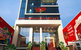 VUS đồng loạt khai trương 2 cơ sở mới trong tháng 3-2021