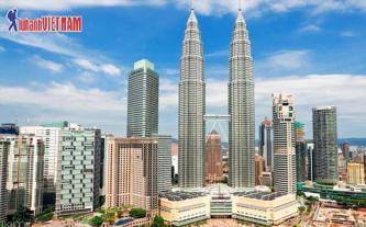 Tour liên tuyến Sin, Indo, Malay giá từ 8,99 triệu đồng