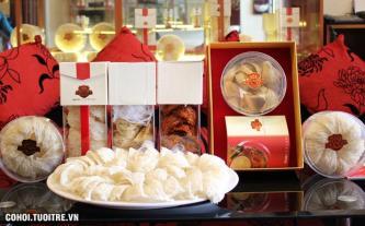 Tổ yến Khánh Hòa nguyên tổ sạch lông giảm giá đặc biệt