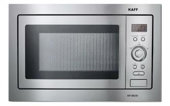 Lò vi sóng âm tủ KAFF KF-MC01