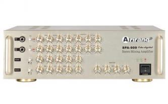 Ampli Arirang SPA-909