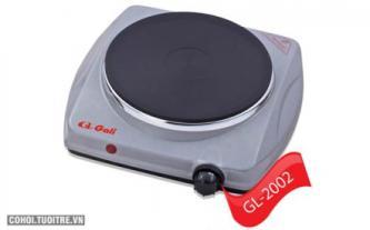 Bếp điện Gali GL-2002
