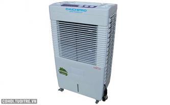 Máy làm mát không khí Daichipro DCP-8300